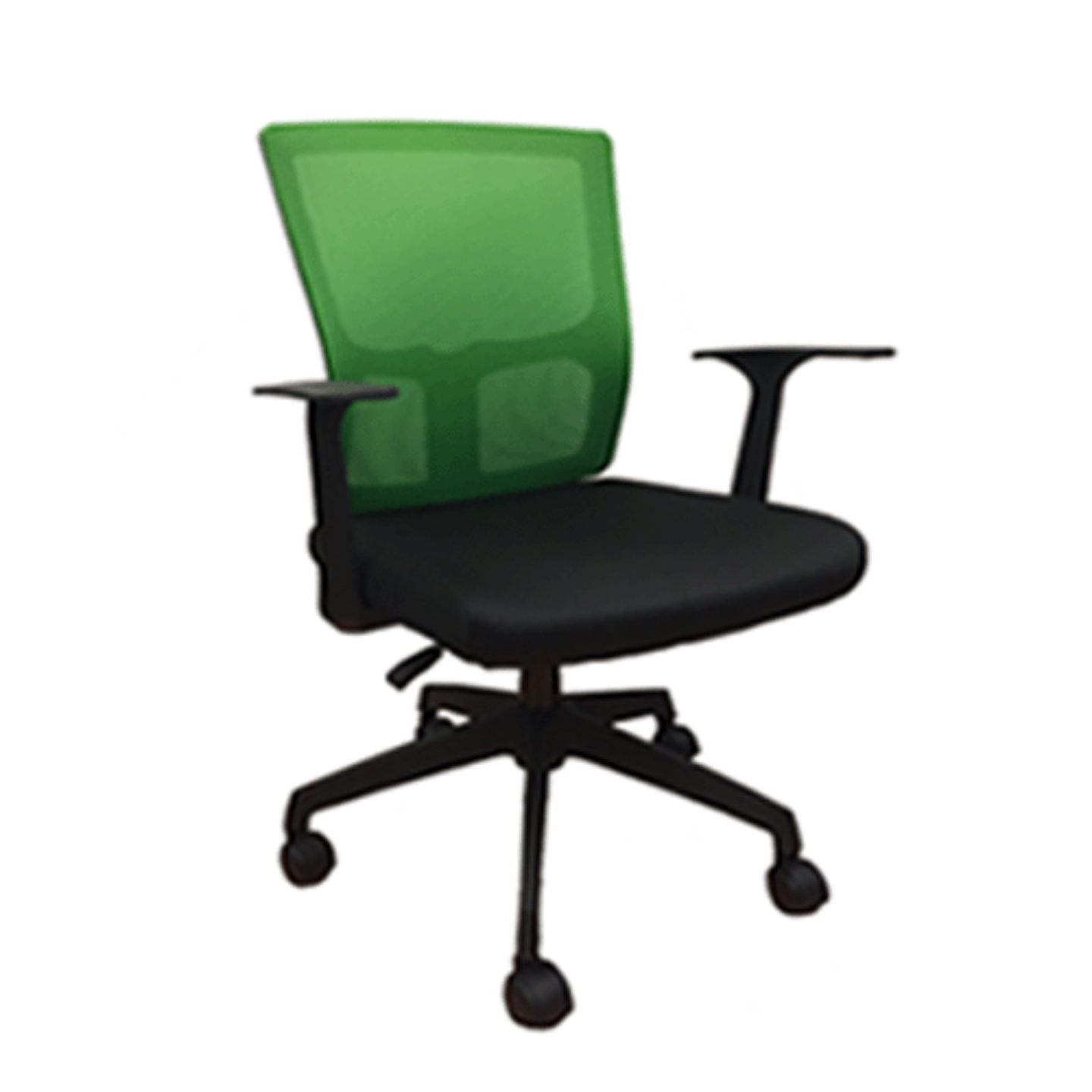 STAR Mesh Chair