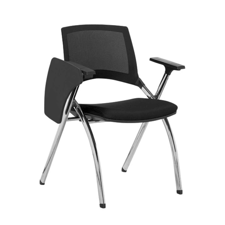 SAPPHIRE II Training Chair