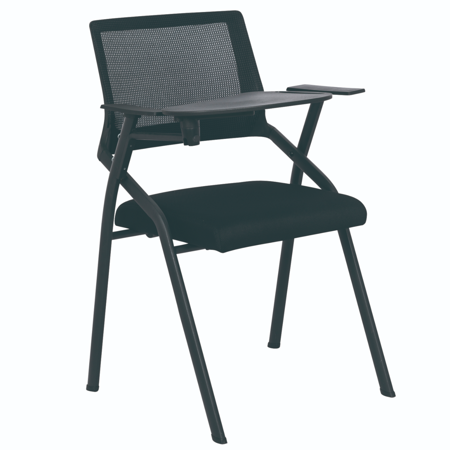 Moonstone 4 Training Chair