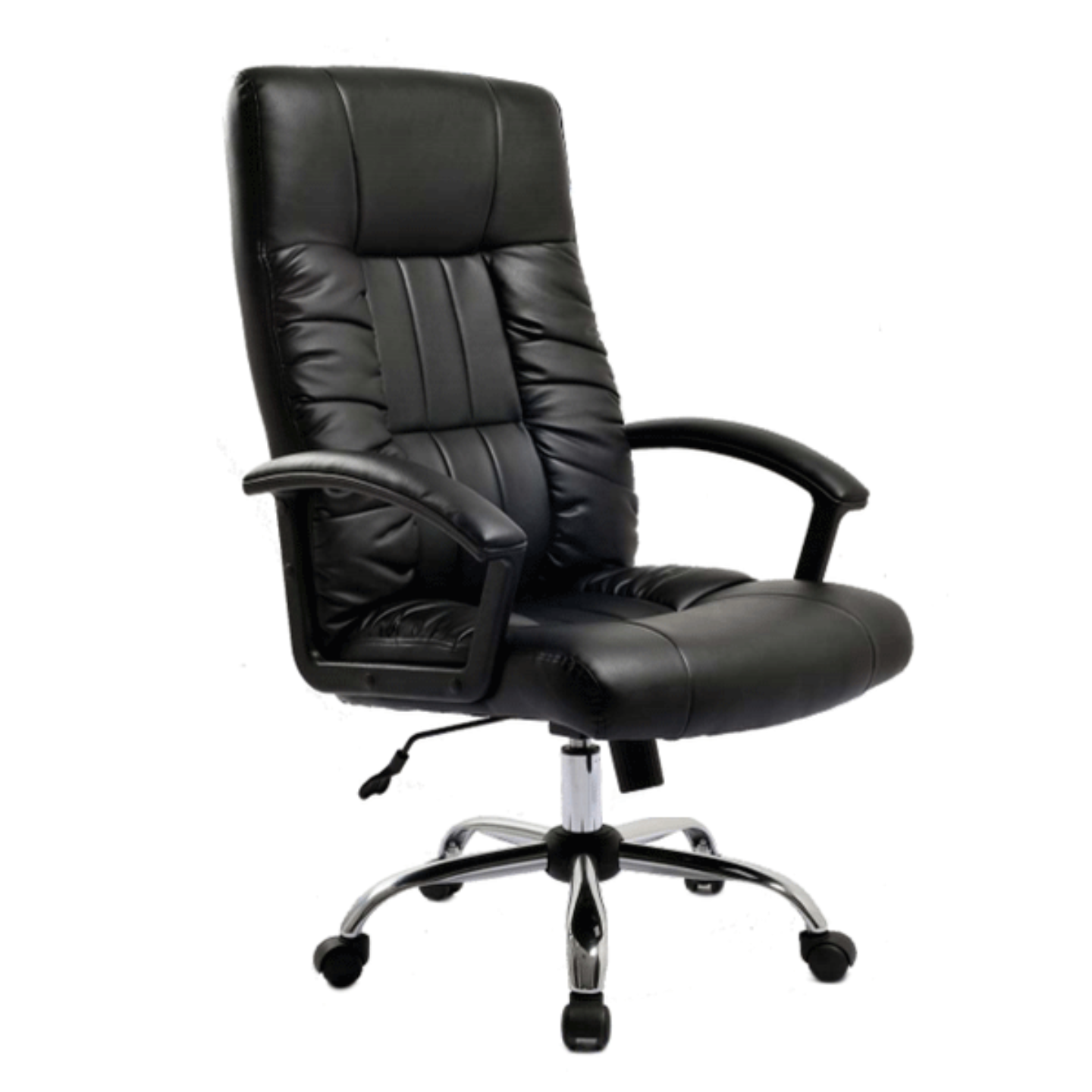 6008 Director Chair