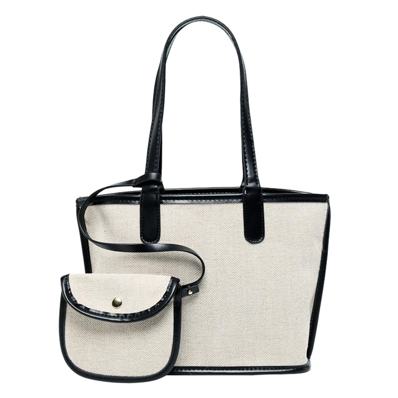 Ladies Bag 2020 new Korean hand bag
