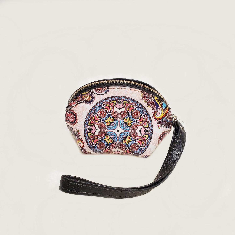 Fashion small pouch