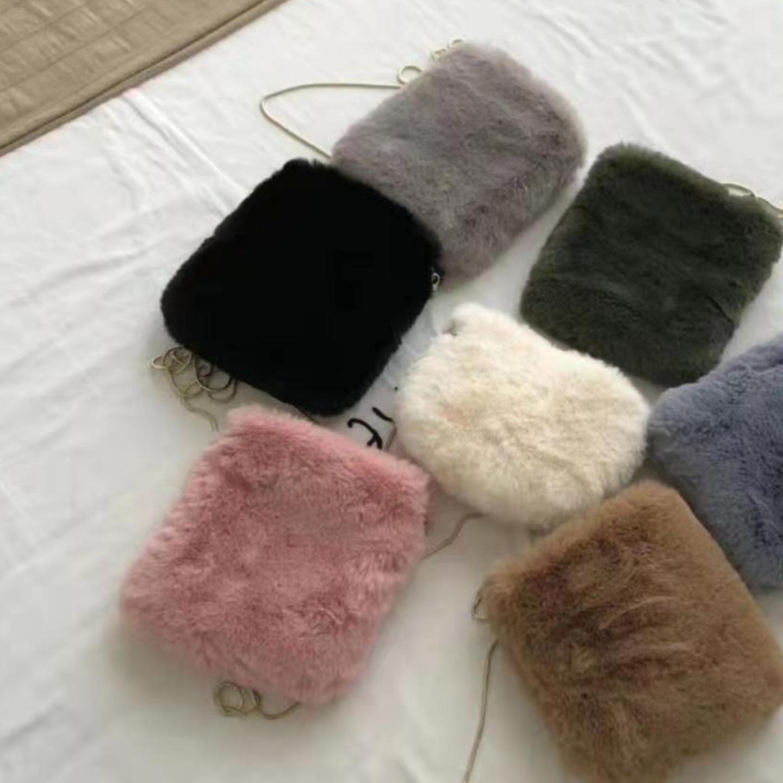 Fashion small bag