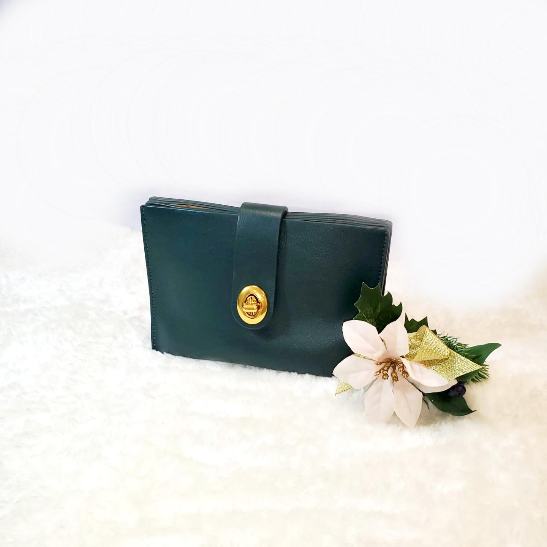 Ladies small bag