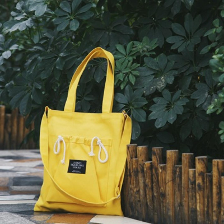Korean version bag 2020