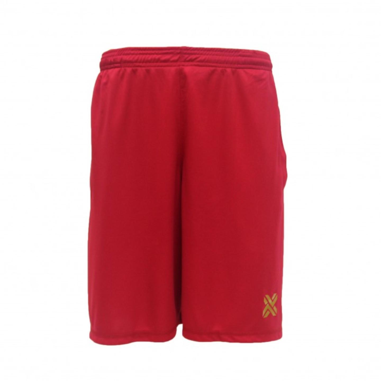 Housebrand Shorts (With Pockets)