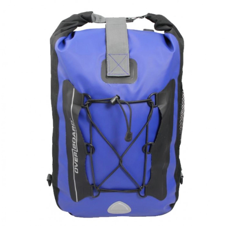 Overboard 30 Litres Backpack
