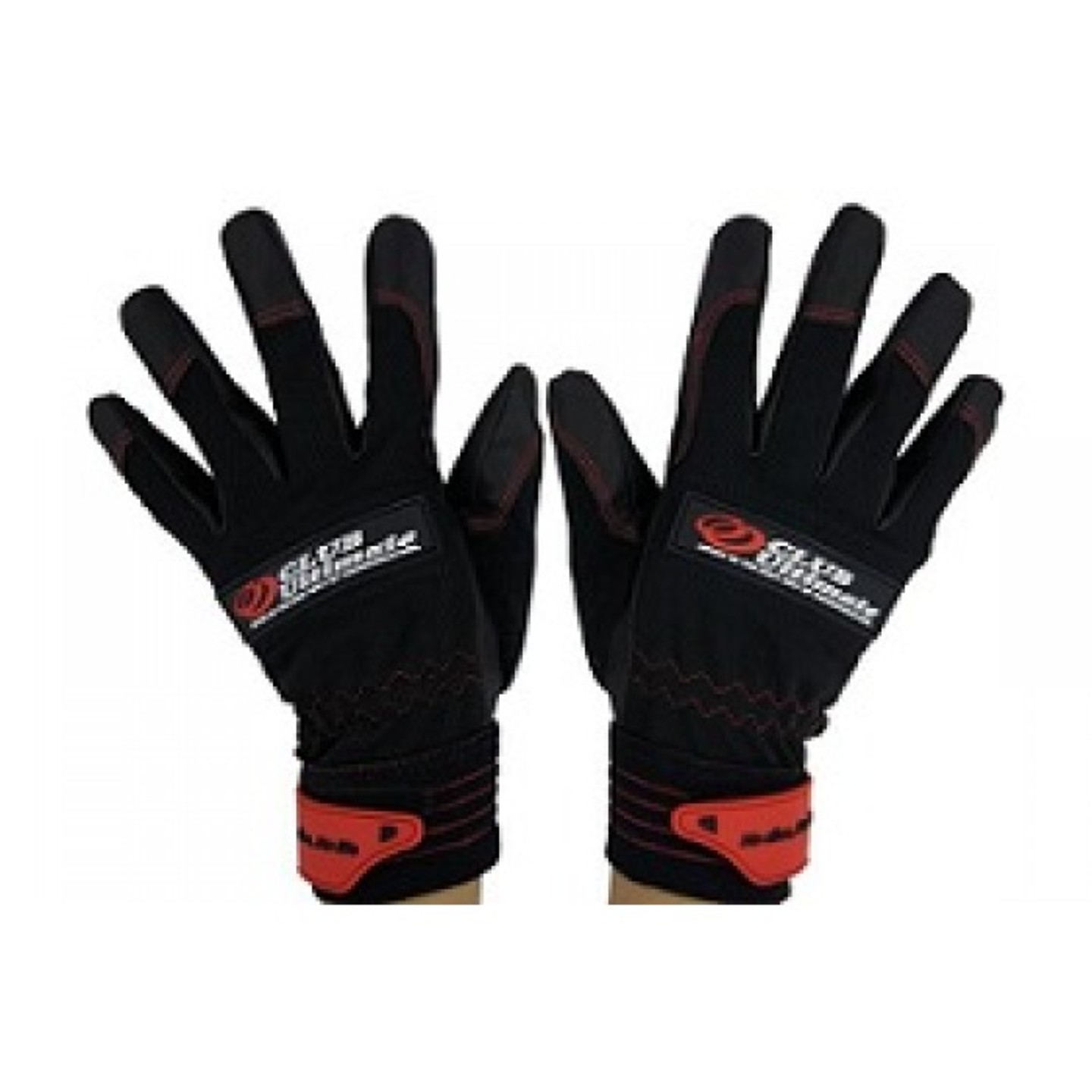 Club Jr Ultimate Gloves 2.0