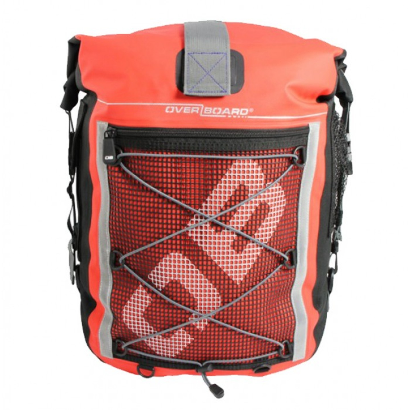 Overboard 30 Litres Pro Sports Backpack