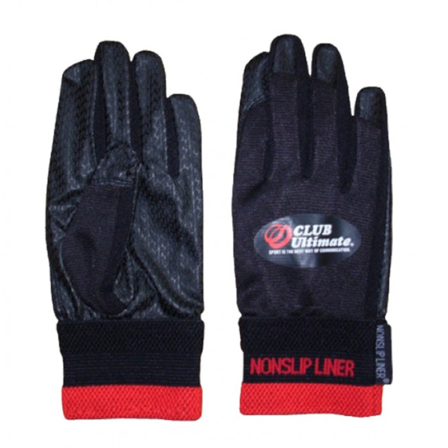 Club Jr Ultimate Gloves 1.0