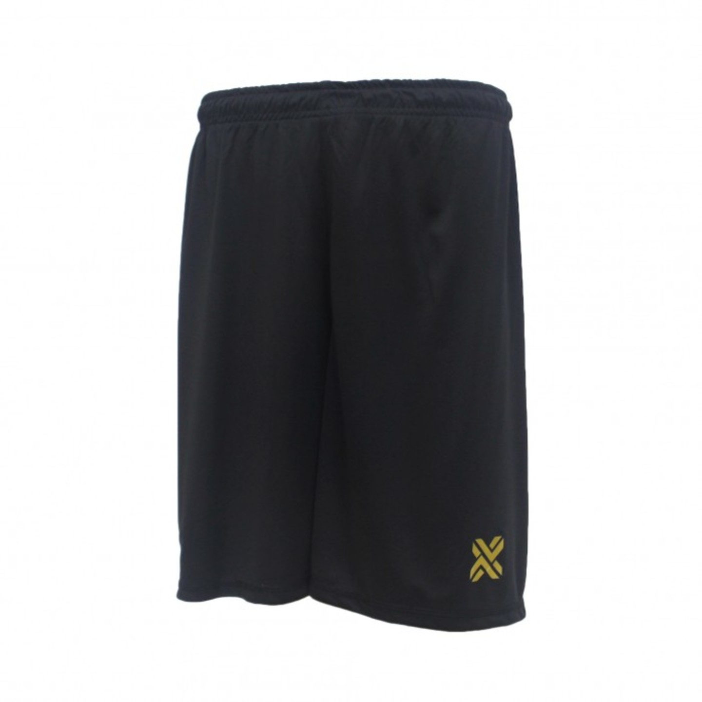 Housebrand Shorts (With Pockets)