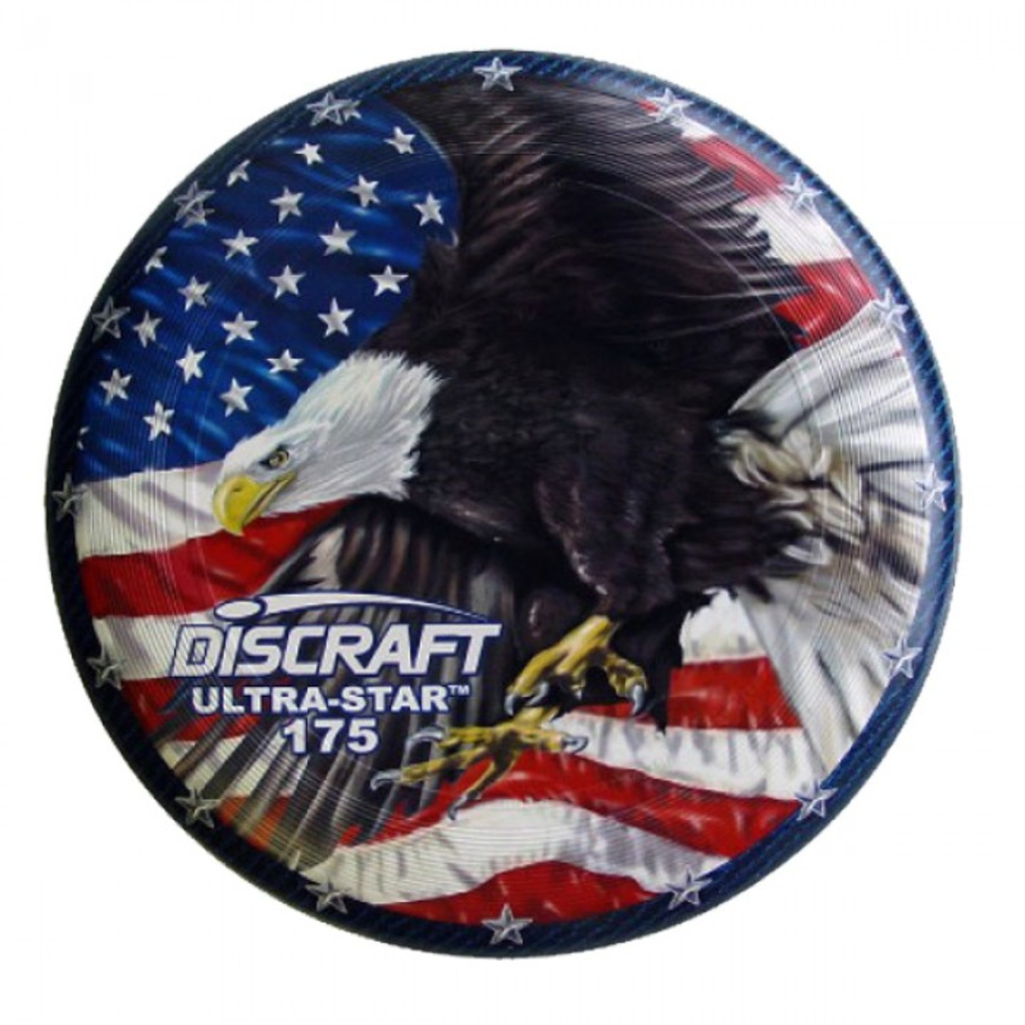 Eagle Discraft Ultrastar