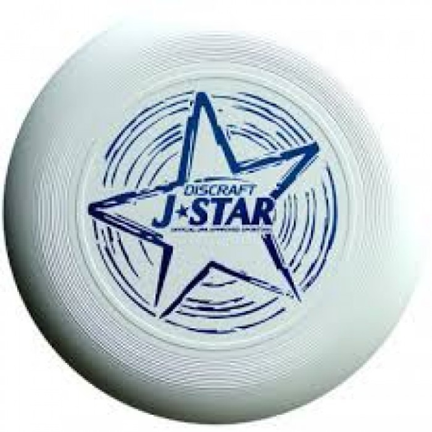 Discraft Junior Ultrastar
