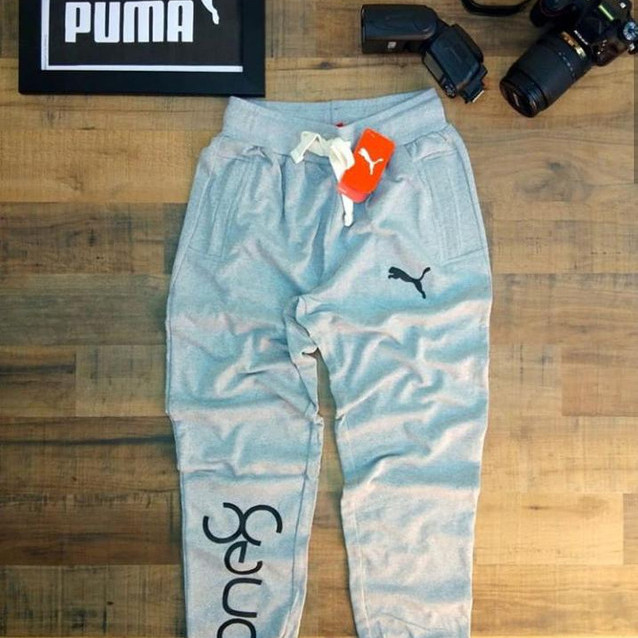 Best Quality Track Pants