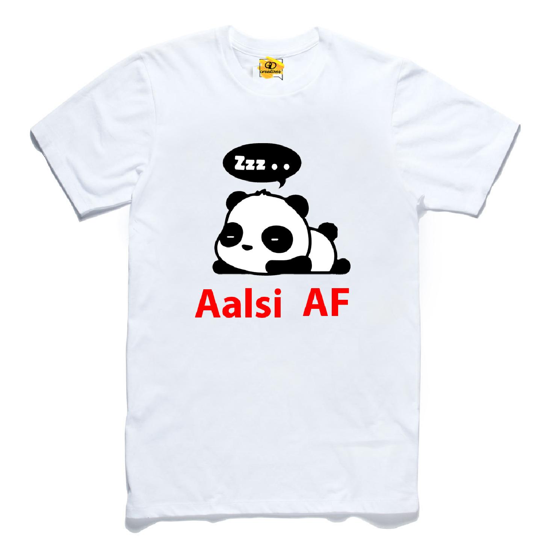 Aalsi AF