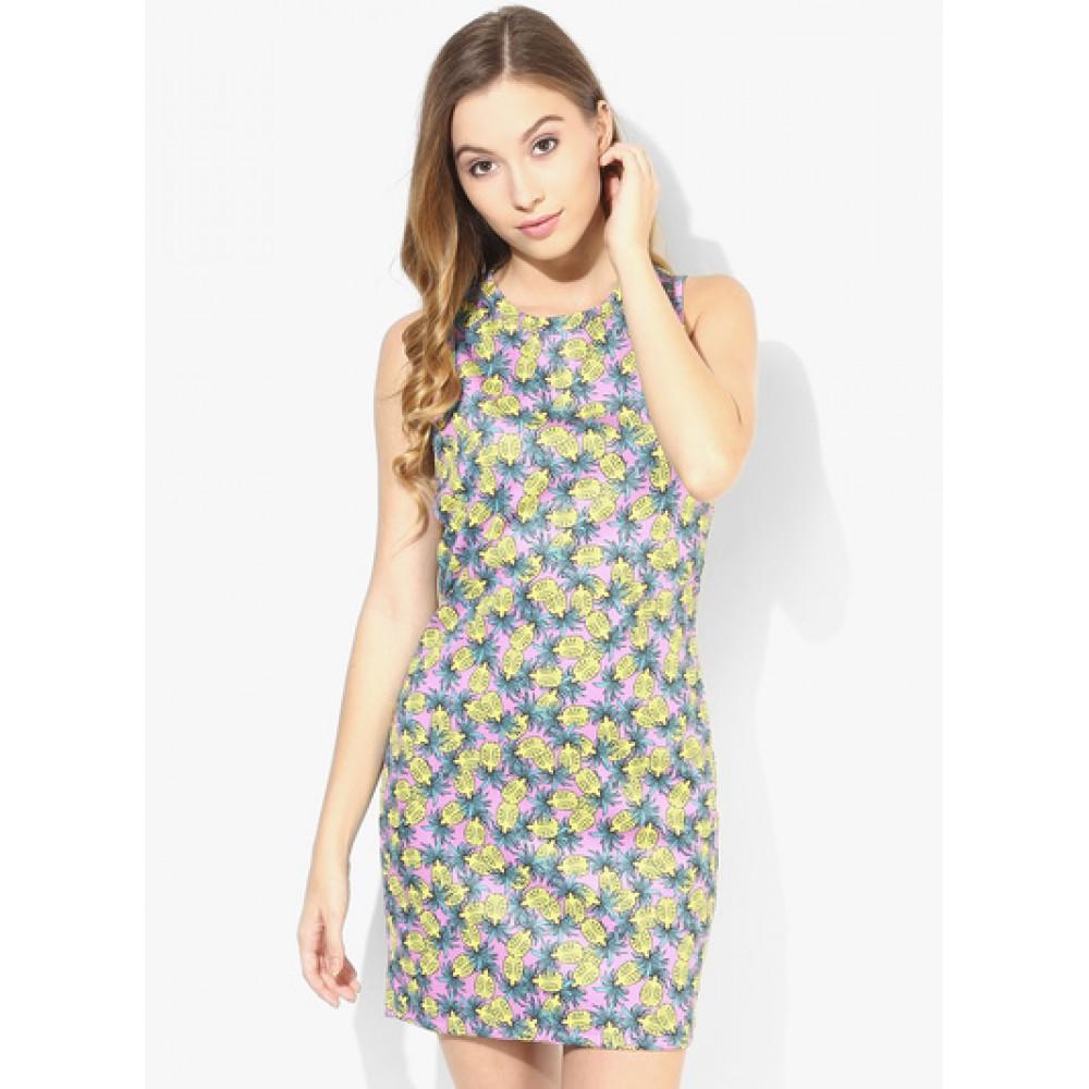 Lafacon-Scuba-Bodycon-Dress