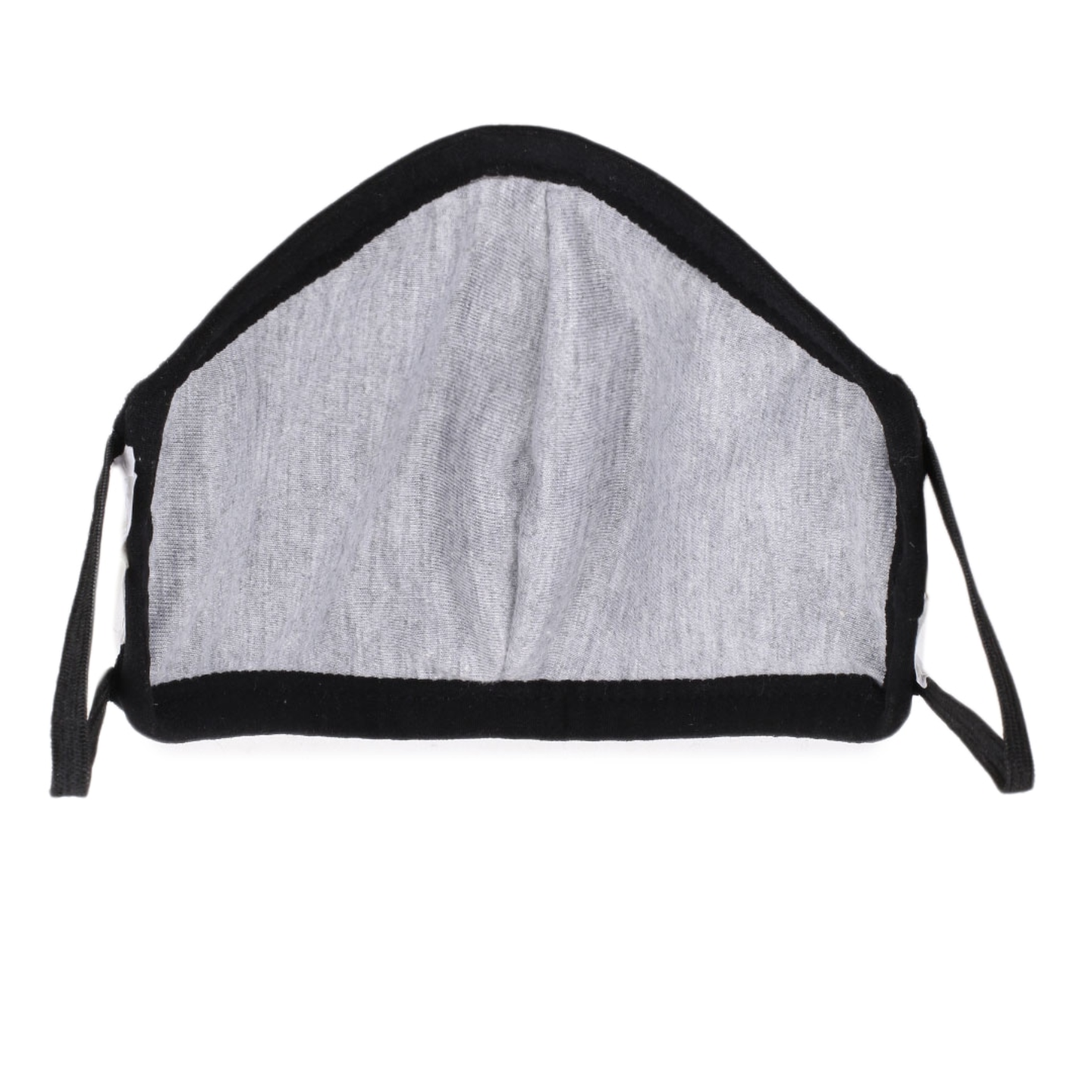 Wildcraft 6 Layer W95 Reusable Mask- 1 piece