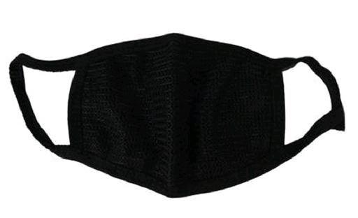 Sanitizer & Face Mask - Washable Face Masks & Sanitizers Combo 3 pcs + 5 pcs