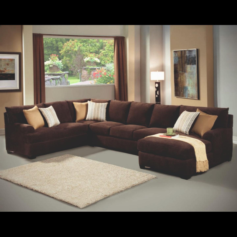Browney Corner Cum Lounger Sofa (FC42)