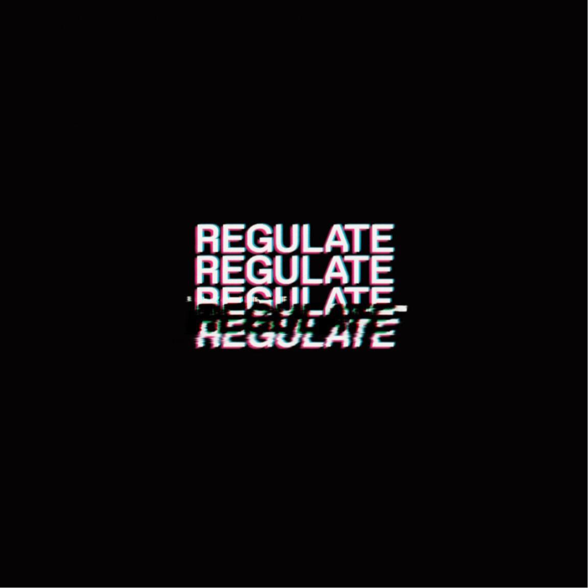 NCT 127 - Repackage Album Vol.1 [NCT #127 Regulate