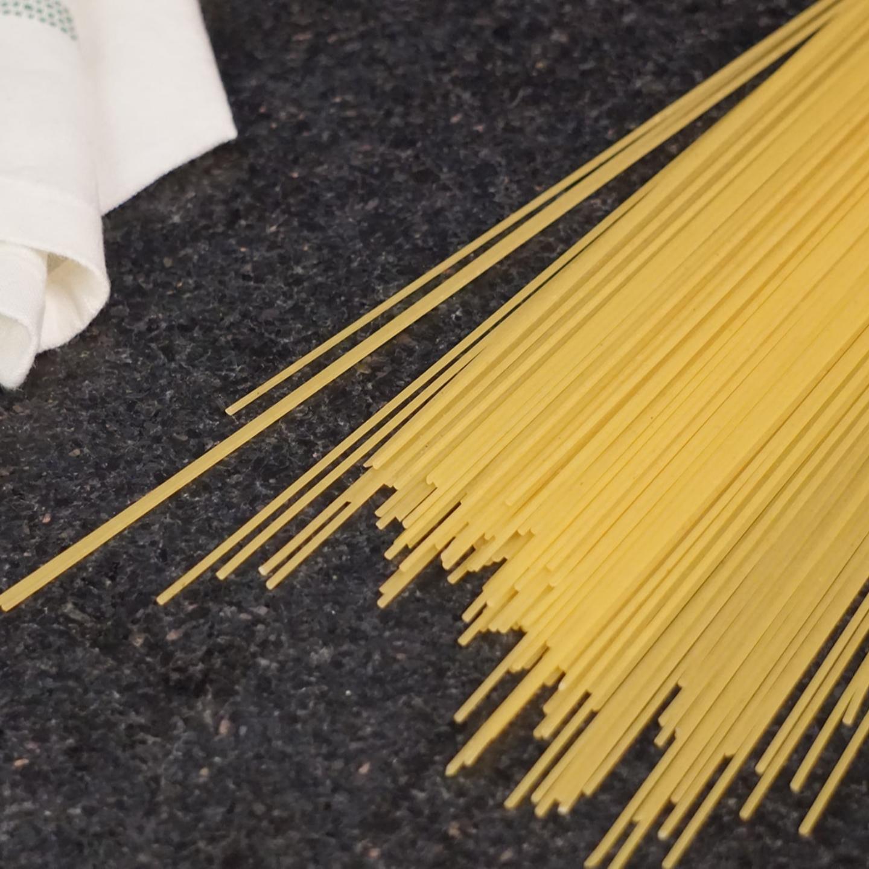 JAVE Wheat SHAVIGE (Vermicelli) - ಜವೆ ಗೋಧಿ ಶಾವಿಗೆ 250Gms
