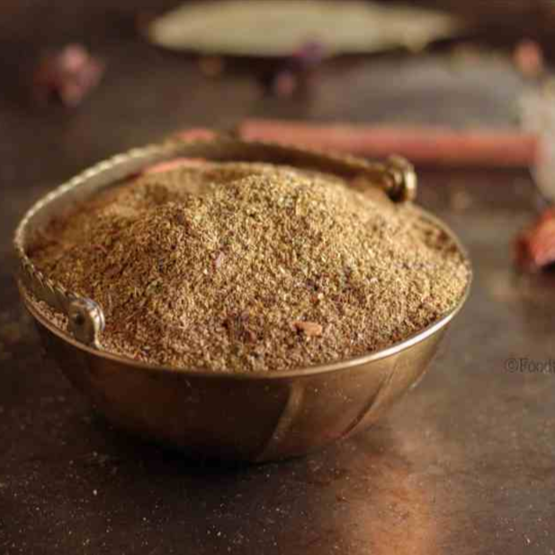 KATTINA Saru Powder - ಕಟ್ಟಿನ ಸಾರು ಪುಡಿ 100 Gms