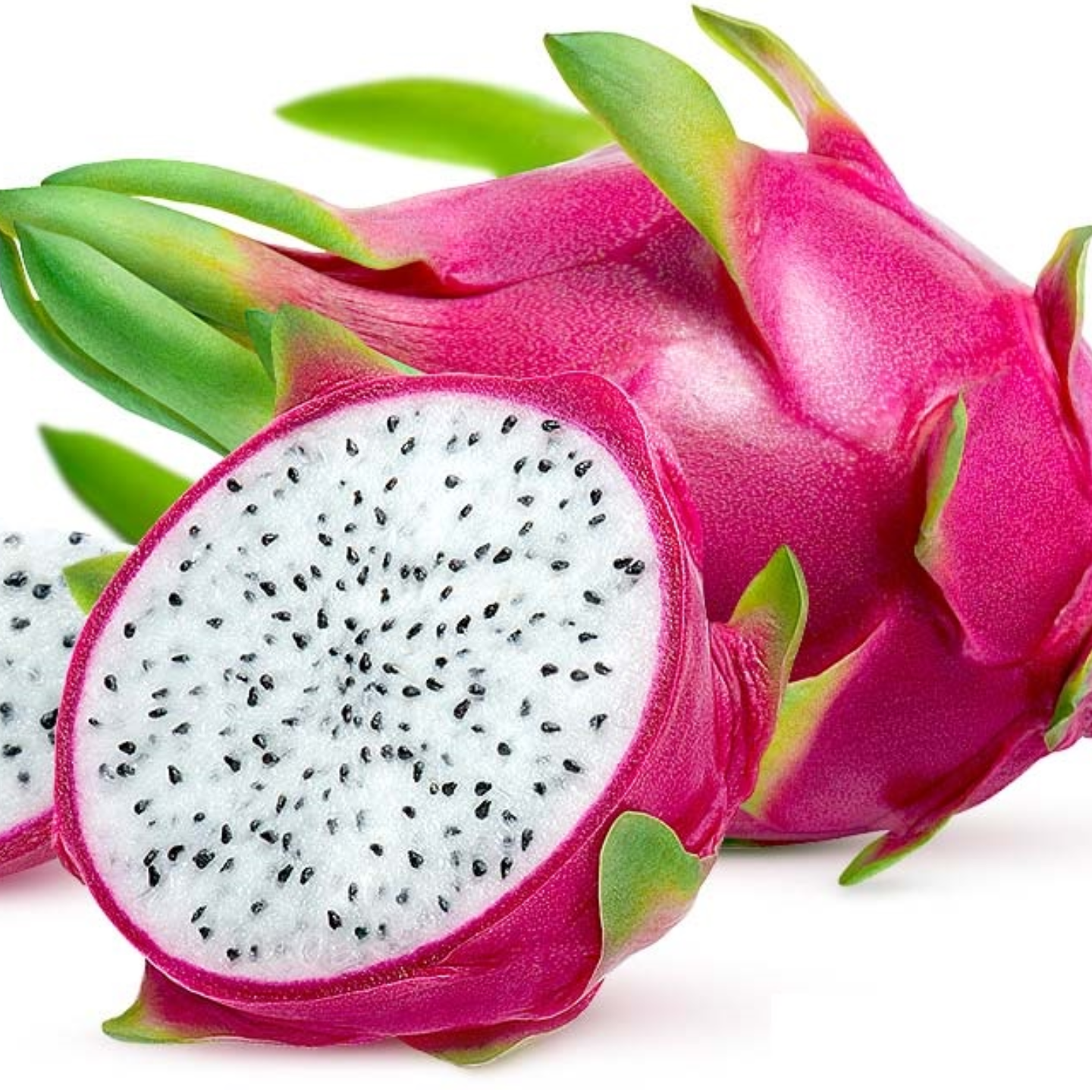 DRAGON Fruit - 1 Piece