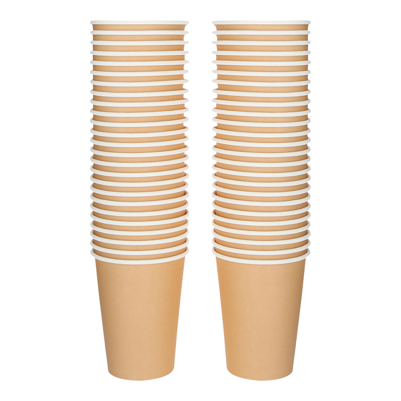 350ML Paper Cup 纸杯