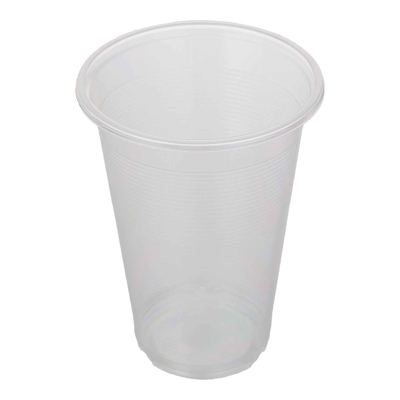 AO 500 Plastic Cup 塑料杯