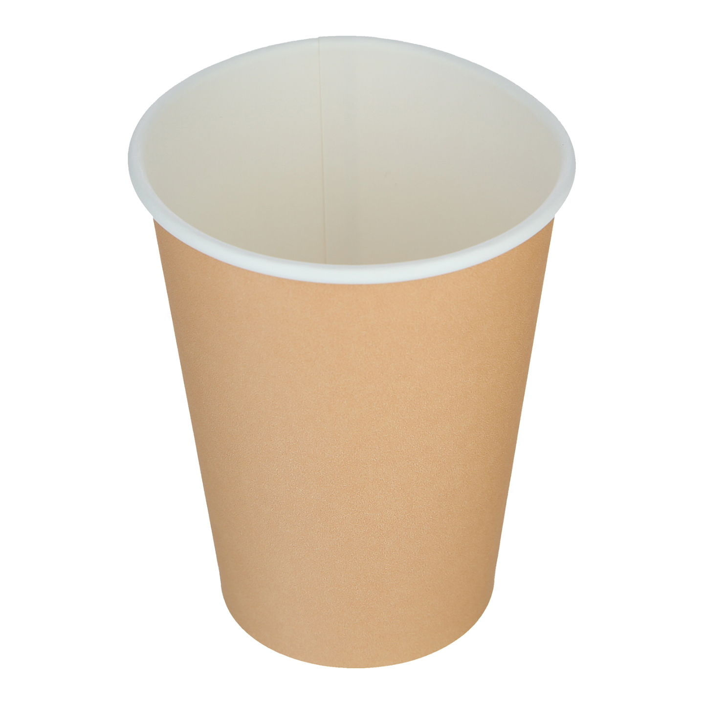 350ML Paper Cup 纸杯