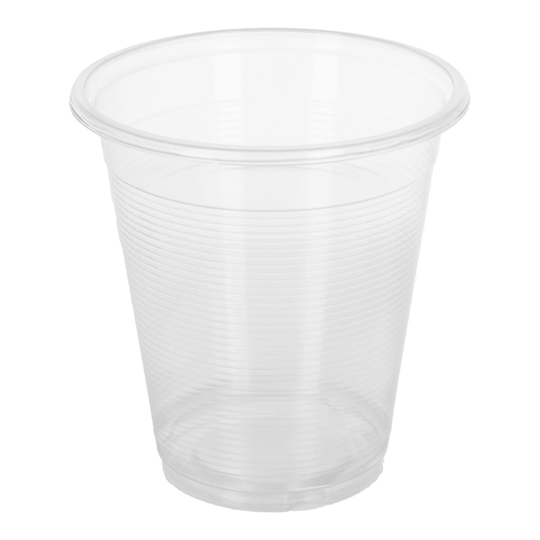 AO 360 Plastic Cups 塑料杯