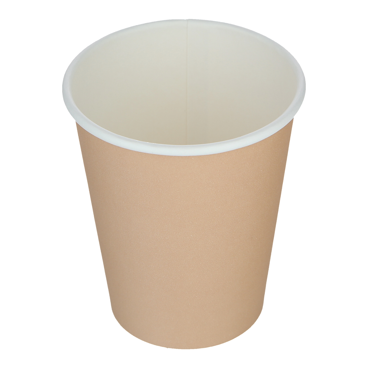 280ML Paper Cup 纸杯