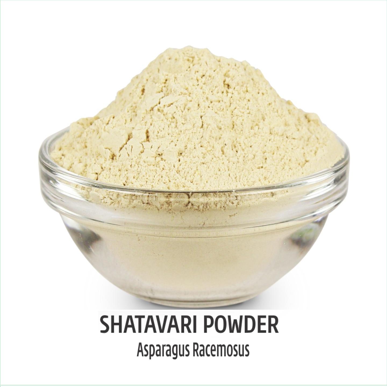 nalAmudhu Thaneervittan Kilangu Podi | Shatavari | Asparagus Racemosus Powder
