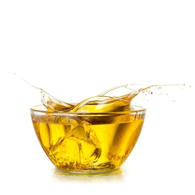 nalAmudhu Organic Cold Pressed Chekku Seasame   Gingelly Oil