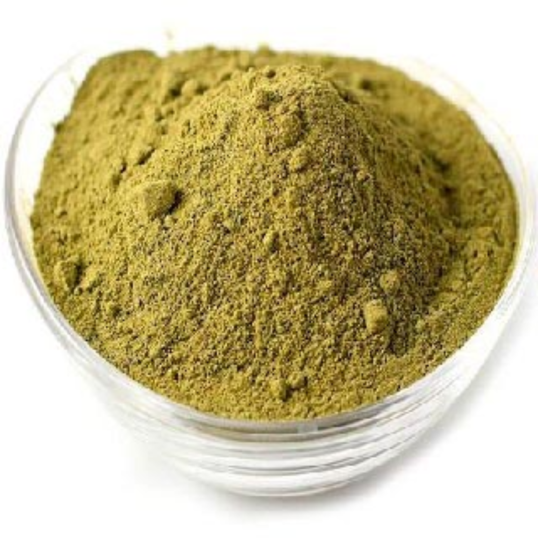 nalAmudhu Karunthulasi Podi | Krishna Thulasi | Syama Thulasi Powder