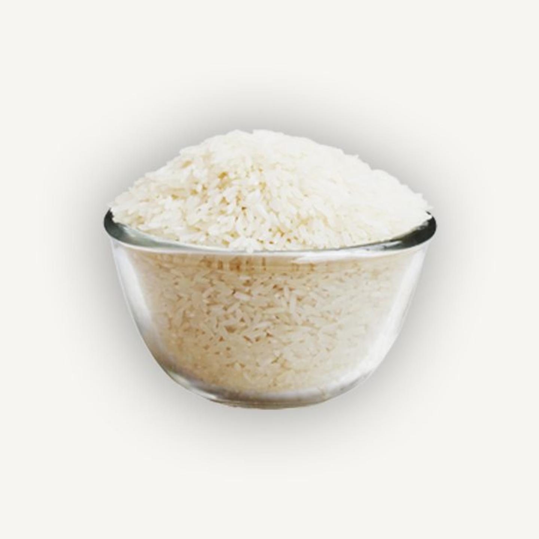 nalAmudhu Organic Traditional Boiled Ponni Rice