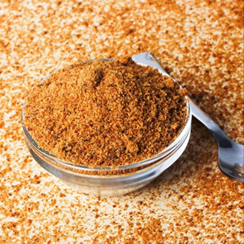 nalAmudhu Organic Sugarcane Granulated Jaggery Powder