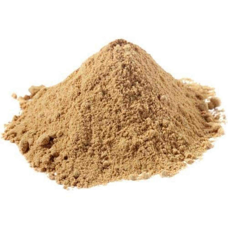 nalAmudhu Vetiver  Usira Coleus Vettiveroides Root Powder