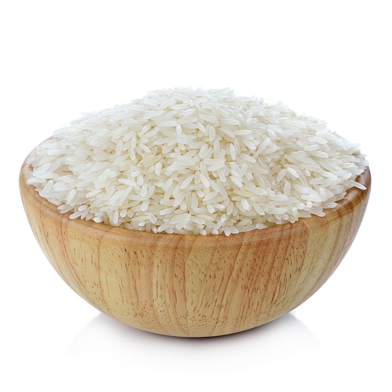 nalAmudhu Organic Traditional Long Grain Basmati Rice