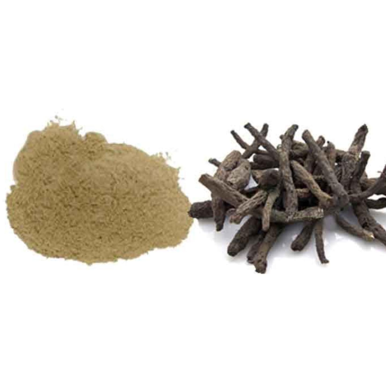 nalAmudhu Nilapanai Kilangu Powder  Curculigo Orchioides Gaertn  Black Musli