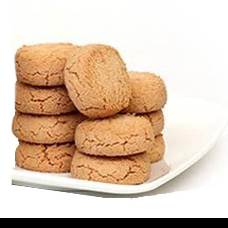 nalAmudhu Organic Faxtile Millet Cookies