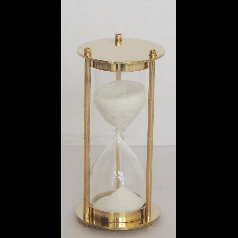 Sand Timer 4' MM5 (Z257 A )