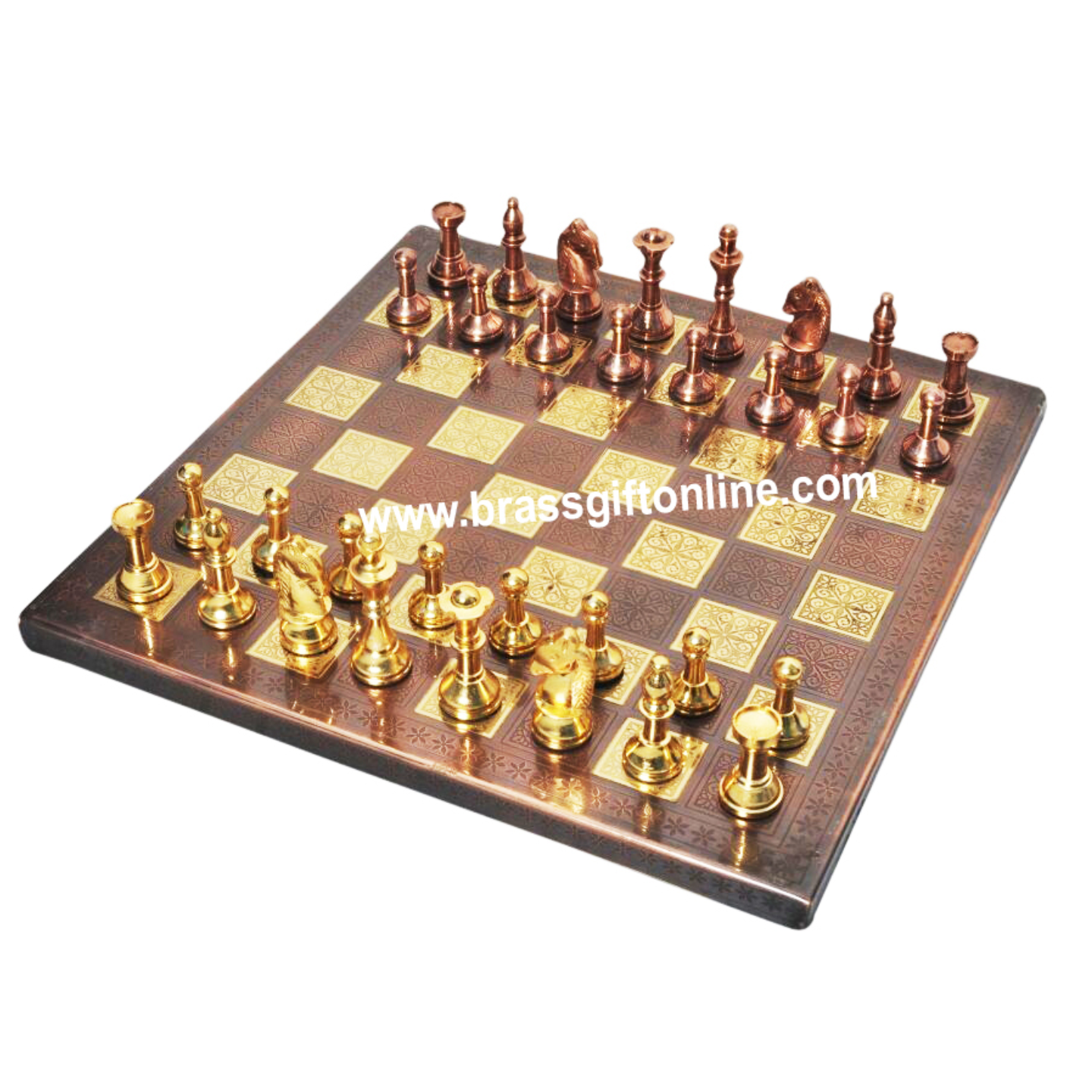 Brass Chess Board, Chess Board, Board, Chess Board Children Playing, Playing Items, Chess, Chesh, Shatranj Board, Shatranj, Satranja, Satranj Board
