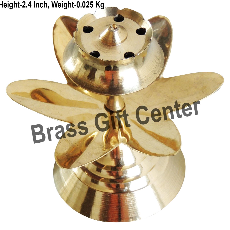 Brass Agarbatti Stand,Agarbatti Holder, Agarbatti Incense Holder,Incense Holder, Incense Holder of Agarbatti, Brass Incense Holder