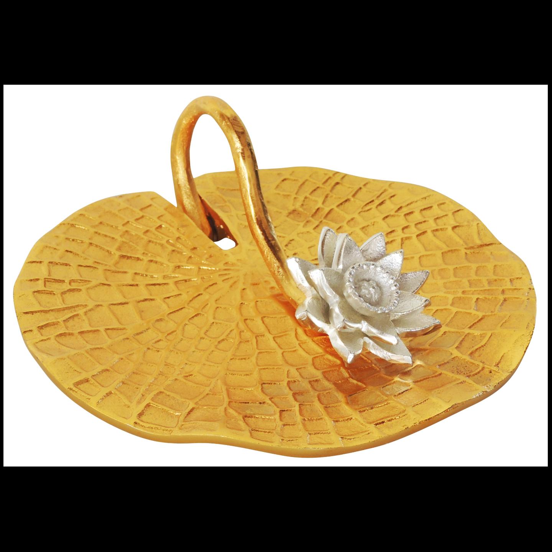 Decorative Napkin Holder - 10 Inch (A3263/9)