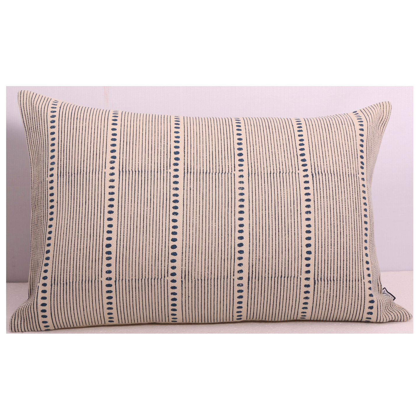 Print Rectangular Cushion Cover