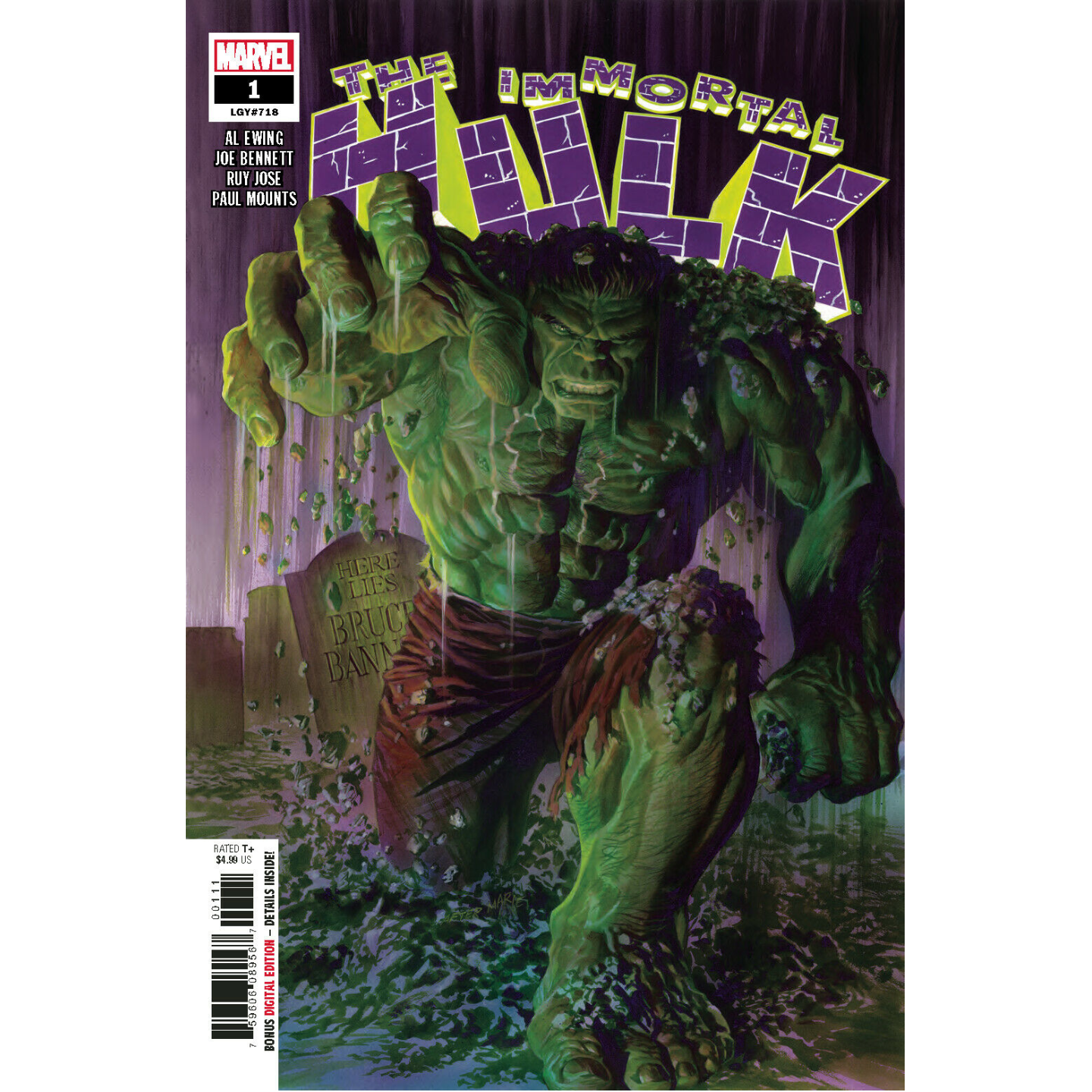 IMMORTAL HULK1