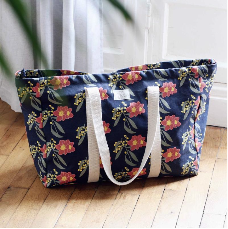 Beach Bag - Large