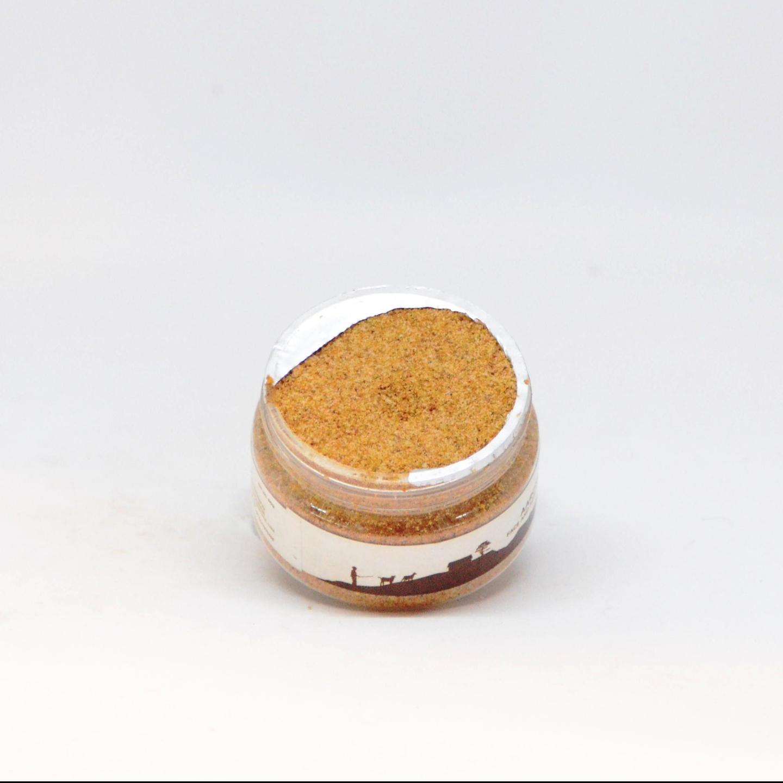 Apricot Scrub 100 gm