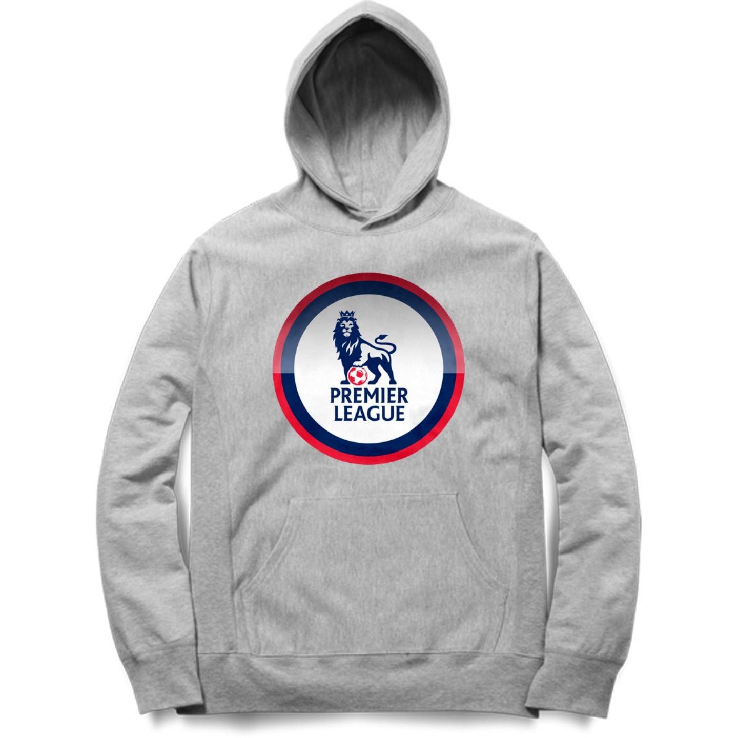 The English Premier League Hoodie